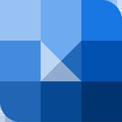 ACADEMYLINK-Logo-512.png